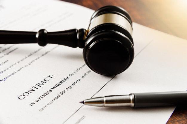 derecho civil obligaciones y contratos