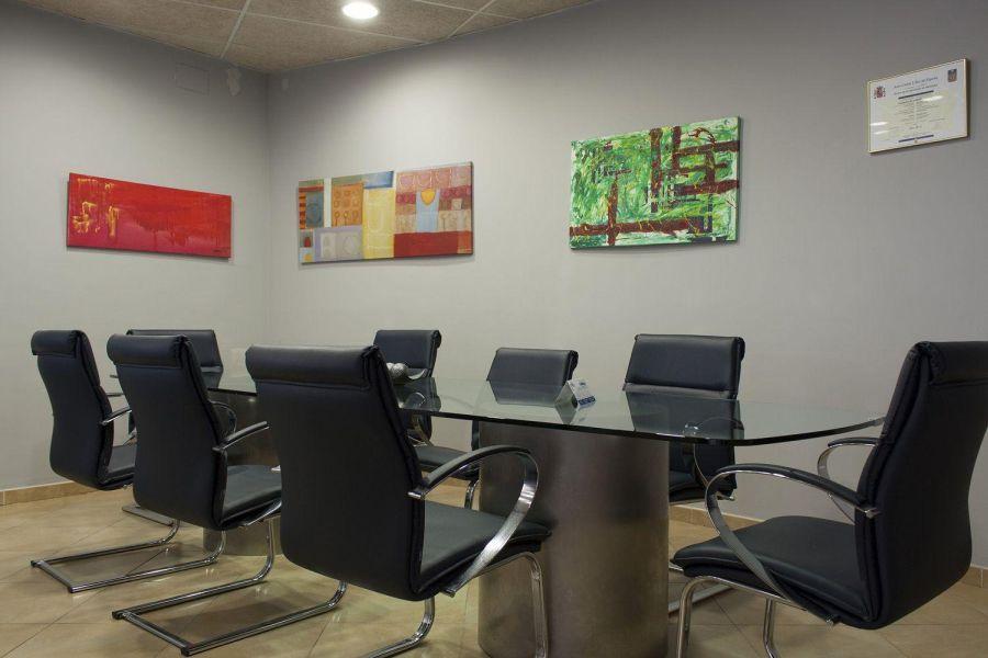 oficina legaltic 3